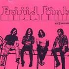 Frijid Pink von Frijid Pink (2005)