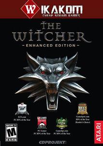 The-Witcher-edicion-mejorada-director-Cut-Vapor-descarga-digital