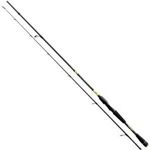 Lineaeffe-Rapid-Strong-Spinn-Rute-2-10-2-90m-Angelrute-Hecht-Barsch-Zander