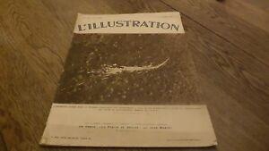 L-039-illustration-4805-numero-du-6-Avril-1935