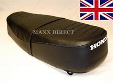 NEW HONDA CB100 CB125 S CB125S CD125S SB100 DUAL SEAT METAL BASE