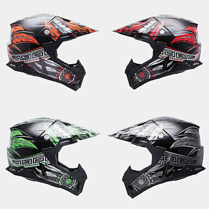 Casco-MT-Helmets-Synchrony-Native-Offroad-Cross-XS-S-M-L-XL-XXL