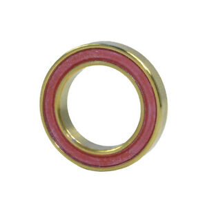 OMNI-Racer-Worlds-Lightest-TiN-Titanium-Ceramic-Bearing-6803-61803-17x26x5mm