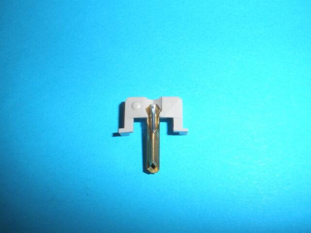 Shure N70B Replacement Diamond Stylus