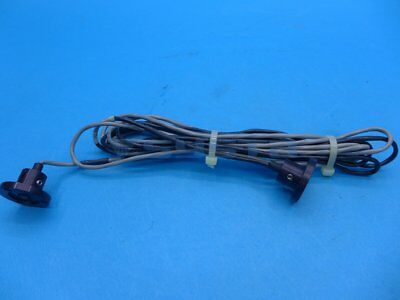 AMAT 0140-70158 CABLE,USED