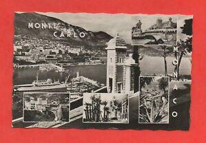 MONTE-CARLO-K2849