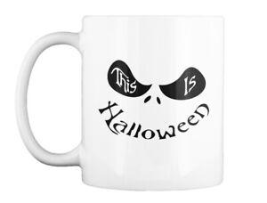 This-Is-Halloween-Gift-Coffee-Mug