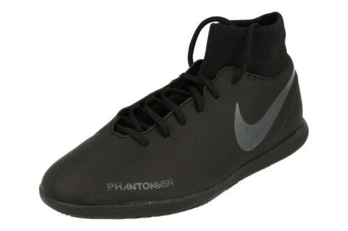 Nike Phantom Vsn Club Df Ic Chaussures Foot Hommes Ao3271 Crampons de Football