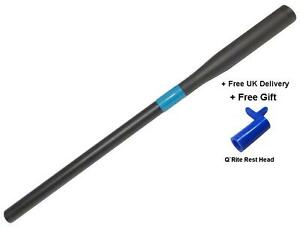 TELESCOPIC-PUSH-ON-CUE-EXTENSION-FREE-CROSS-REST-HEAD-EXTENSION