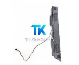 Details about for Dell Precision M4800 speaker 0FPJVN FPJVN