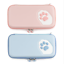 3Colors-Cat-Paw-Carrying-Case-Pouch-Bag-for-Nintendo-Switch-and-Switch-Lite-Gift miniature 4