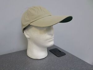 Adams Extreme Outdoor Boating Fishing Sun Shield Beach Cap With Extra Long Bill Ebay