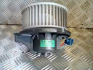Land-Rover-Discovery-2-Td5-Heater-Motor
