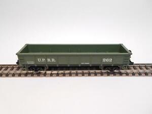 MINITRIX-Offener-Gueterwagen-U-P-R-R-262-37784