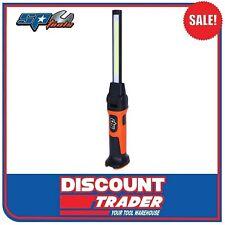 SP Tools Worklight /& Torch Slimline COB LED SP81444