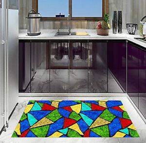 3d Graphiques Irréguliers 3 Décor Mural Murale De Mur De Cuisine Aj Wallpaper Fr