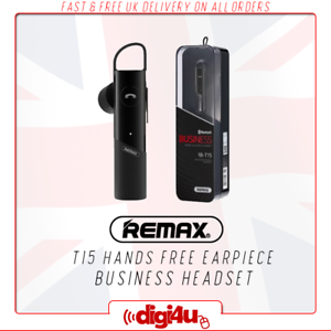 Remax-RB-T15-Bluetooth-4-1-Wireless-Headset-Stereo-Earphone-for-iPhone-XR-XS-Max
