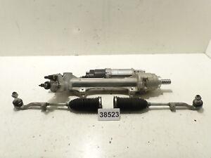 BMW-F20-F21-F22-F30-F31-F34-F32-F33-F36-Lenkung-Lenkgetriebe-Elektrisch-6889106