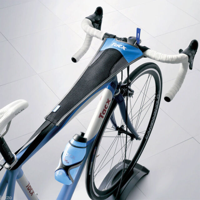 Tacx  turbo trainer T2930 Sweat Cover bicycle bike indoor stationary training
