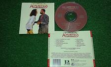 Latin Jazz ADALBERTO ALVAREZ Y SU SON ** ¿Y Qué Tú Quieres..** '94 FREE SHIPPING