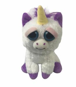 Feisty-Pets-Fiesty-Pets-Unicorn-Glenda-Glitterpoop-the-Unicorn-Plush-Toy