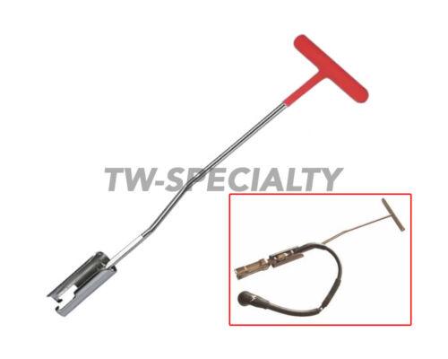 VW Audi Spark Plug Connector Remover /& Installer T10112A