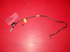 94-04 MUSTANG ANTENNA RADIO STEREO AERIAL DASH WIRE CABLE EXTENSION INSERT #874