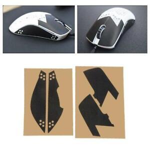 1//2//4 Sets Mouse Feet Skates Teflon 0.65mm For Hotline Games Zowie EC1-B EC2-B