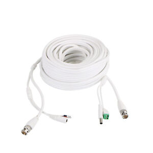 15M-RS485-BNC-Signal-Transmission-Cable-For-Control-CCTV-PTZ-Security-Camera-UK