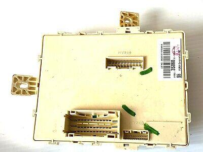 2011 sonata fuse box 2011 2013 hyundai sonata fuse box relay control module unit p  2013 hyundai sonata fuse box relay