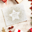 Beauty-Advent-Calender-Vanity-Case-Cosmetic-Sets-Gift-Make-Up-Box-Xmas-Storage thumbnail 10