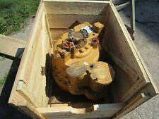 73107219 Fiat Allis 21c Torque Converter Nos Oem