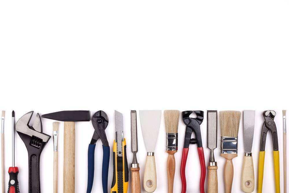 toolstopsale