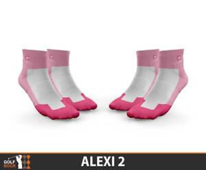 Alexi-2-Ladies-Cushioned-Coolmax-Golf-Socks-2-Pairs