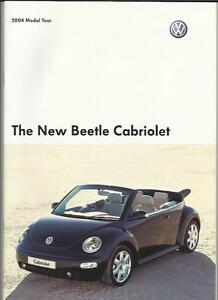 volkswagen beetle cabriolet 1 4 1 6 1 9 tdi 2 0 1 8. Black Bedroom Furniture Sets. Home Design Ideas