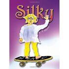 Silky 9781441599759 by P F Myers Hardback