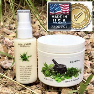 Moisturizing-Cream-for-Dry-Skin-Face-Serum-Retinol-A-Vitamin-C-E-Anti-aging