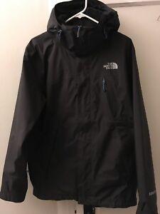 8ac202ea6 australia north face rain jacket men 19120 7f066