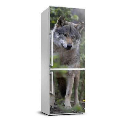 Süßes Eichhörnchen Wald TierHandmade Kühlschrankmagnet Anhänger Magnet