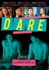 Dare 5060018652115 DVD Region 2