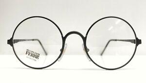 RARE-GIANFRANCO-FERRE-GFF23-21Q-Vintage-Brille-Frame-Lunettes