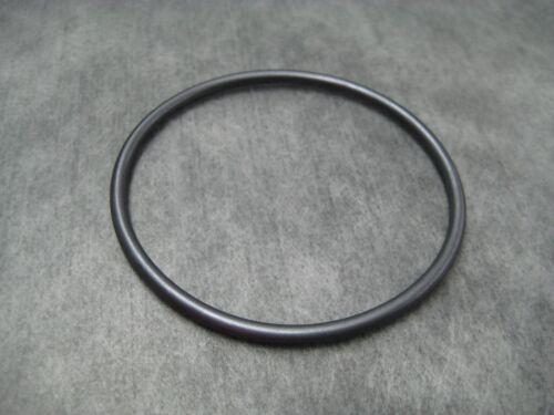 Ships Fast! Premium Quality Flywheel O-Ring Seal for VW Porsche