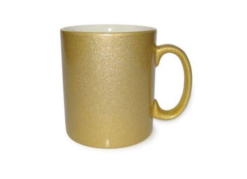 colega dejando Regalo gracioso Taza Taza de café Regalo amantes del café, Tazas De Oficina