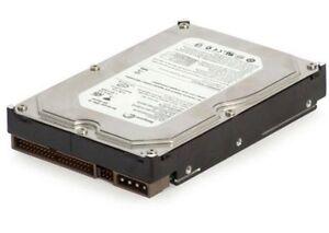 Seagate-160-GB-IDE-PATA-Festplatte-7200-RPM-2-MB-Cache-3-5-Zoll-HDD