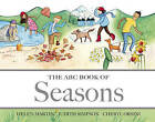 The ABC Book of Seasons by Judith Simpson, Helen Martin (Paperback, 2016)