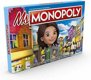MS-Monopoly-Board-Game-The-First-Game-Where-Women-Make-More-Than-Men