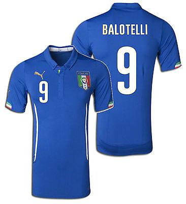 Diadora Logo Soccer Shield Patch Italy Italian Brand Football Flag Clothing Shoe