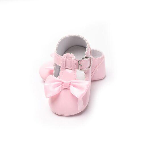 Baby Girls Lovely Cute Sandal Summer Shoes Babies For Girl Little Kids