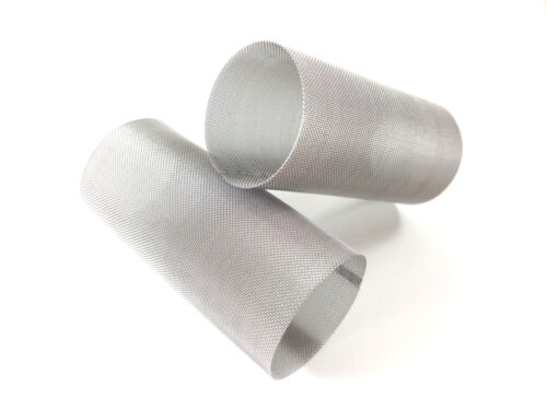 80mesh Y-strainer filter screen UP TO 35/% OFF fits most GRACO REACTOR machines