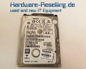 HGST-320GB-2-5-034-7-2k-SATA-HDD-HTS725032A7E630-678308-002-634862-001-0J33233